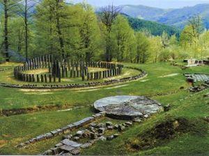 sarmizegetusa_regia_zona_sacra_the_sacred_zone-14770