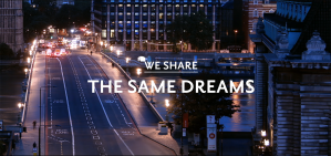 -we-share