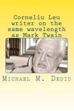 corneliu-leu-writer-on-the-same-wavelength-as-mark-twain