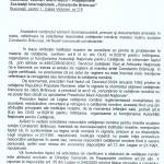 documente1-150x150
