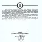 documente2-150x150