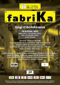 fabriKa - Poster - 700x100 - v3_v5 (4)