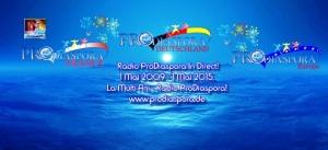 radiop2