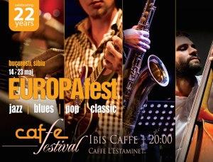 CafeFestival_general