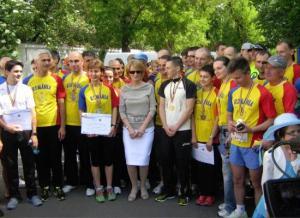 maraton-regal-