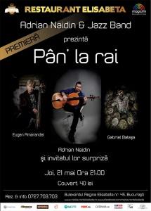 news-2015-pan-la-rai-concert-adrian-naidin-afis