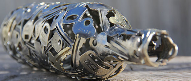 old-discarded-key-coin-sculptures-michael-moerkerk-moerkey-thumb640-620x264