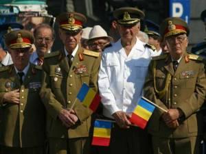 Veterani_de_razboi_prezenti_la_ceremonie