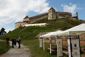 3098_CetateaRasnov_Jocmania20111