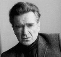 Simpozionul-national--Emil-Cioran-----sensuri-metafizice--etice-si-estetice-ale-operei-[1]