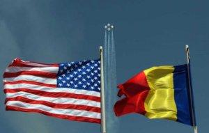 SUA-Romania