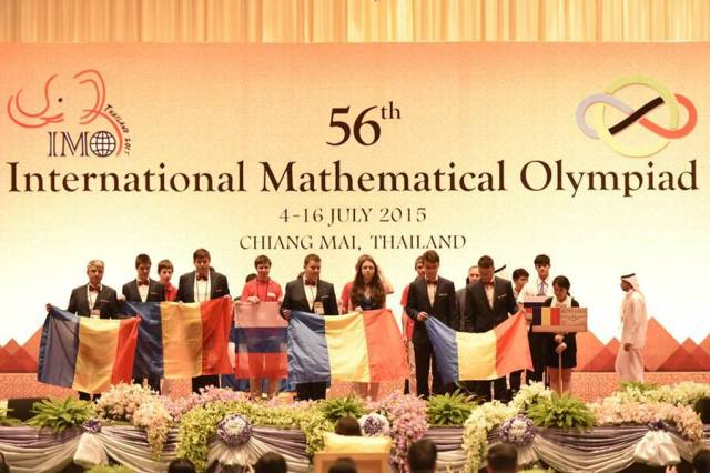 image-2015-07-15-20299310-70-romania-olimpiada-internationala-matematica-2015