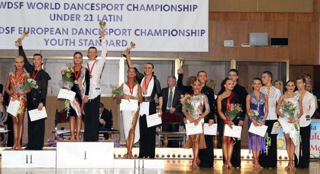 W DanceSportNews.ro