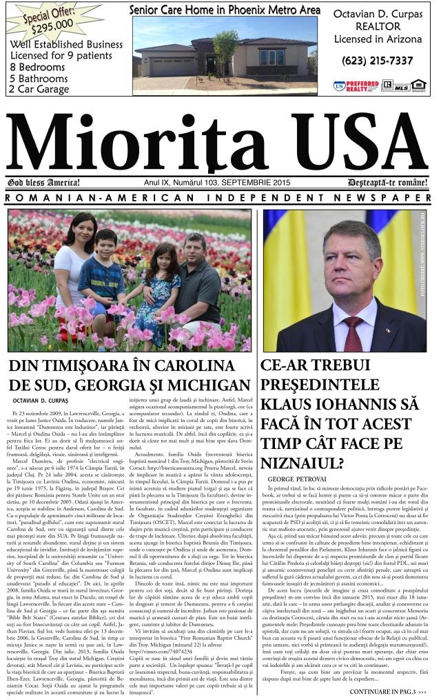 PAG1_MIORITA USA