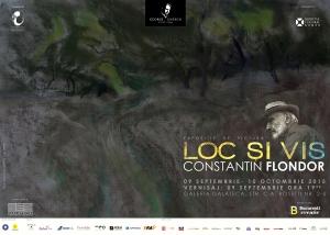 Contemporanii_ICR_loc_si_vis_Contantin_Flondor_Maria_Pasc_landscape
