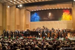 Festivalul-Enescu-aduce-la-Bucuresti-un-numar-de-aproximativ-20.000-de-turisti-straini-300x200
