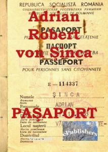 pasaport_1_fullsize