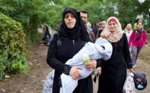 criza-refugiatilor-continua-un-copil-descoperit-mort-pe-o-plaja-din-grecia-334276