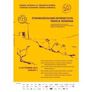 etnomuzicologii-intersectate-franta-romania-la-mntr