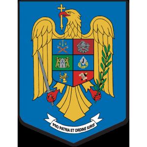ministerului-afacerilor-interne