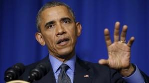 climatechange-summit-obama
