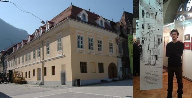Muzeul_Civilizatiei_Urbane_Brasov-ww-horz