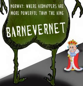 Bavern