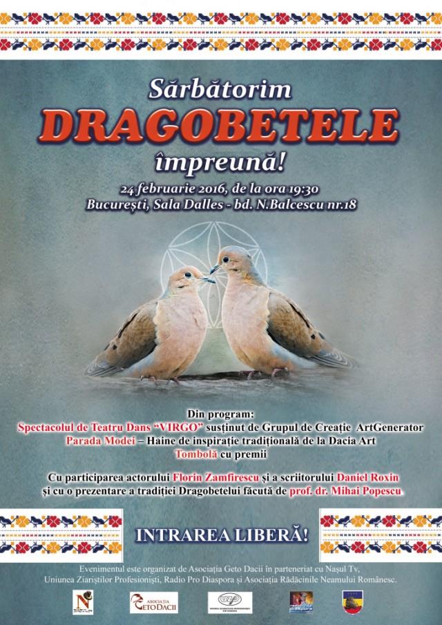 AIFS-DRAGOBETE31-