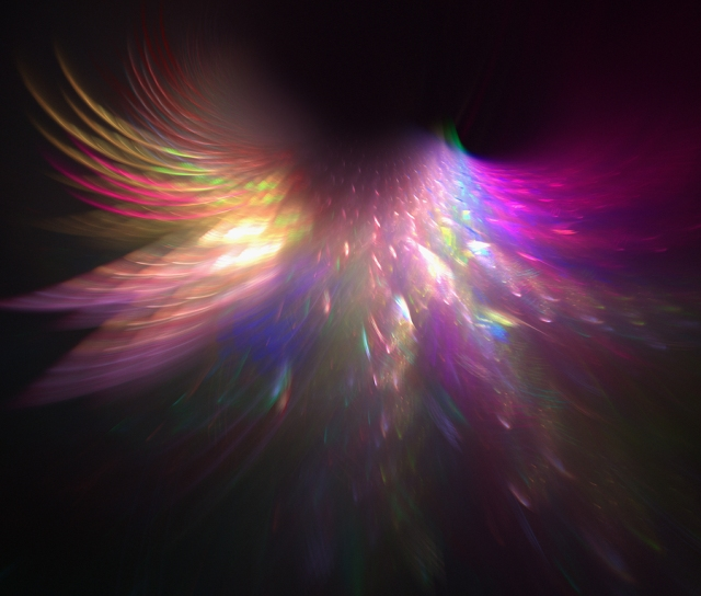 angel-bigstock-fractal-rendering-of-rainbow-a-12108041