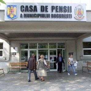 De-4-ori-mai-multi-functionari-la-Casa-de-Pensii-pentru-primirea-declaratiilor-drepturilor-de-autor